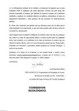 MINISTERIO DE ECONOMIA Y COMERCIO2