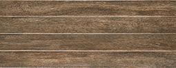WOOD Lamas Style Nut 35x90