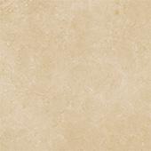 fanzara beige 60X60