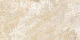 sicilia sand
