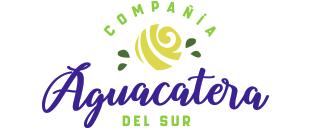 GPL - Compañía Aguatera del Sur