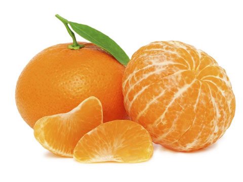 GPL - Citricos Mandarina