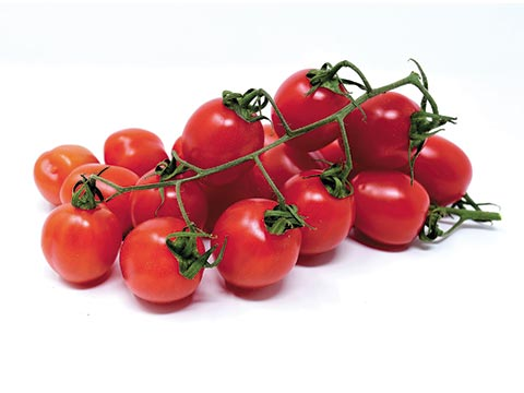 GPL - Productos Frutos Secos Tomate Cherry