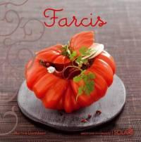 https://i0.wp.com/platapons.free.fr/recettes/patissons_farcis/patissons_farcis_livre2.jpg