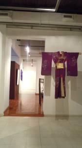 Violeta Textil Recoleta