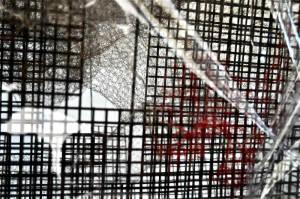 Concentración: VI Bienal Internacional de Arte Textil WTA Méjico