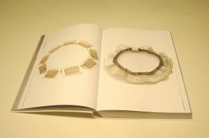 Jewel Book Pages 104 &105