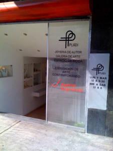 Caleidoscopio - Joyeros Argentinos - México