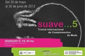 Suav, Madrid