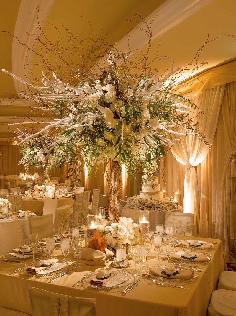 wedding table centerpiece ideas to help