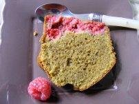 Cake figane