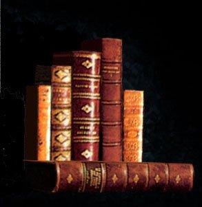 """//platea.pntic.mec.es/~macruz/enlaces/psico/libros.jpg"""" porque contiene errores."""