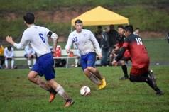 Hi.soccer.franklin (13)