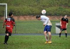 Hi.soccer.franklin (17)