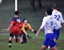 Hi.soccer.franklin (19)