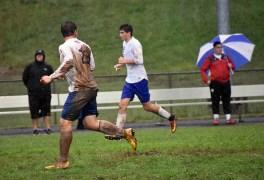 Hi.soccer.franklin (21)