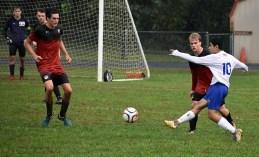 Hi.soccer.franklin (24)