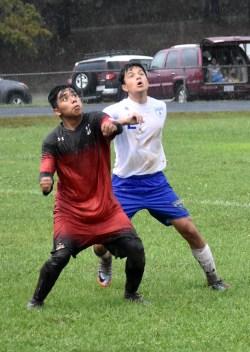 Hi.soccer.franklin (25)