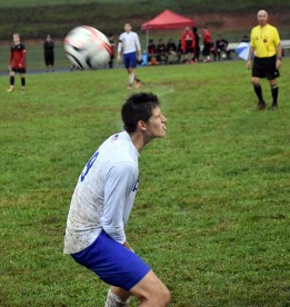 Hi.soccer.franklin (28)