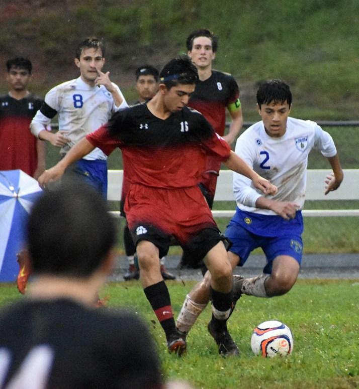 Hi.soccer.franklin (29)