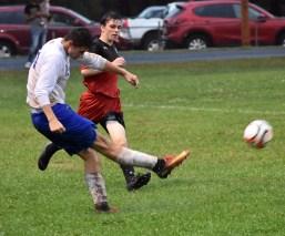 Hi.soccer.franklin (31)
