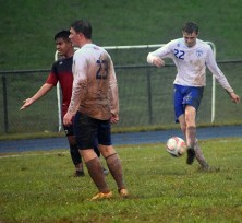 Hi.soccer.franklin (38)