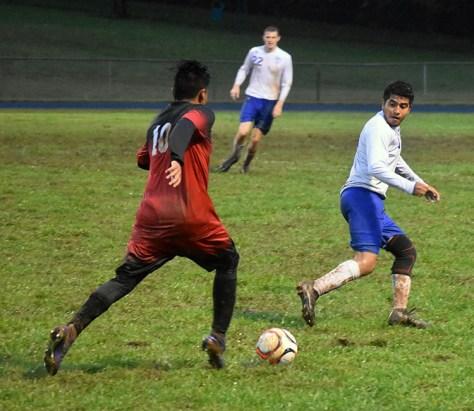 Hi.soccer.franklin (46)