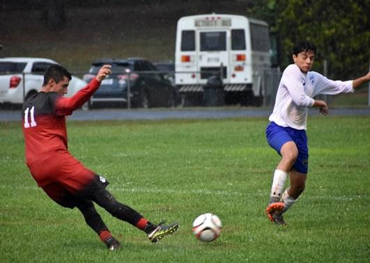 Hi.soccer.franklin (5)