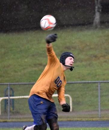 Hi.soccer.franklin (7)