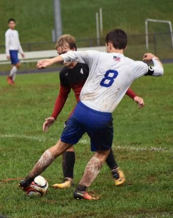 Hi.soccer.franklin (8)