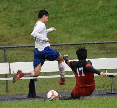 Hi.soccer.franklin (9)
