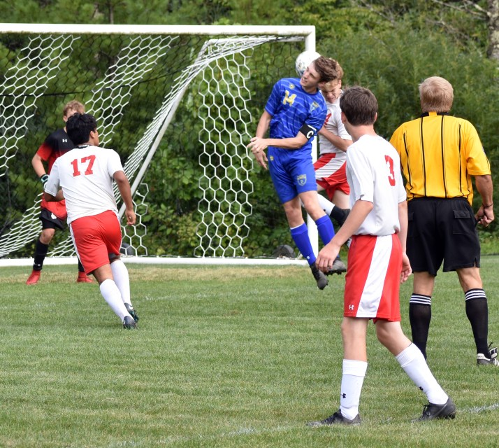 soccer (15)