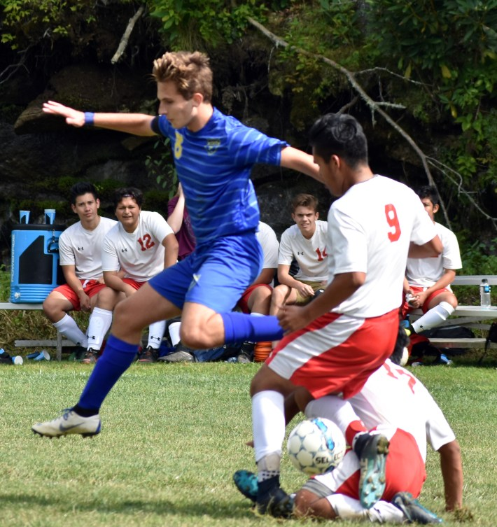 soccer (3)