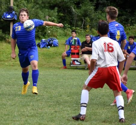 soccer (7)