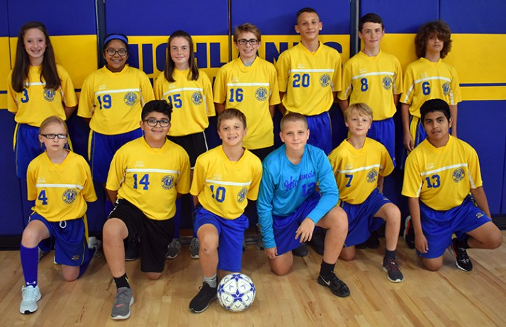 Soccer.MS.team.kim