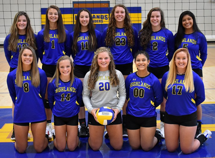 volleyball.V.team.2018