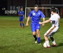 Hi.soccer.senior (1)