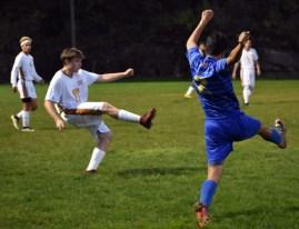 Hi.soccer.senior (11)