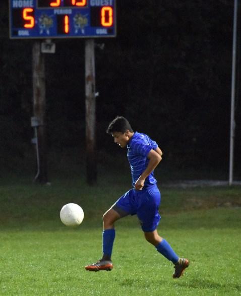 Hi.soccer.senior (16)