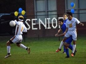 Hi.soccer.senior (2)