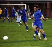 Hi.soccer.senior (7)