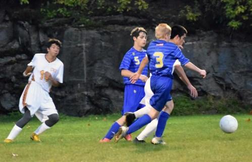 Hi.soccer.senior (8)