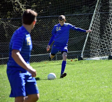 Highlands.PolkCounty.soccer (15)
