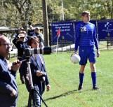 Highlands.PolkCounty.soccer (21)