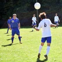 Highlands.PolkCounty.soccer (28)