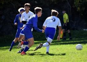 Highlands.PolkCounty.soccer (31)