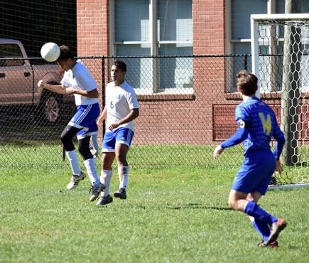 Highlands.PolkCounty.soccer (35)