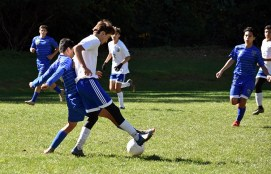 Highlands.PolkCounty.soccer (36)
