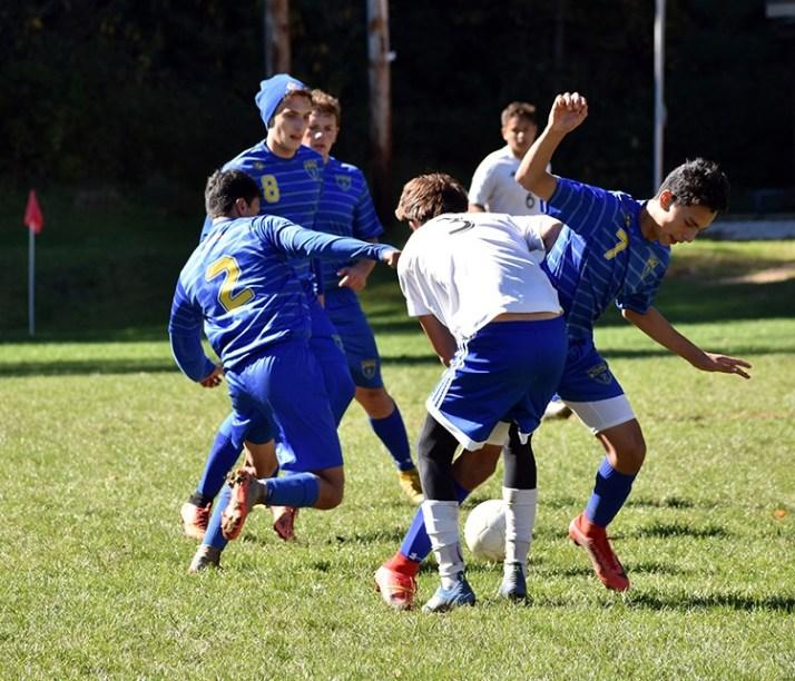Highlands.PolkCounty.soccer (37)