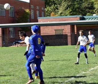 Highlands.PolkCounty.soccer (42)